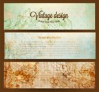 Grunge,Baroque Style,Dirty,Antique,Old-fashioned,Label,Baroque Orchestral,Single Flower,Flower,Vector,Polka Dot,Ilustration,Pattern,Floral Pattern,Color Image,Ornate,Collection,Art,Design,Set,Swirl,Leaf,Text,Classic,Paper,Decoration,Flourish,Banner,1940-1980 Retro-Styled Imagery,Painted Image,Retro Revival,Copy Space