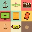 Handheld Video Game,Old-fashioned,Retro Revival,Digital Tablet,Apple - Fruit,Picture Frame,Telephone,Ilustration,Camera - Photographic Equipment,Vector,Frame,Computer Monitor,Mustache,Art,Label,Color Image,Collection,Abstract,Anchor,Textured Effect,Set,Style,Mobile Phone,Old,Multi Colored,Dirty,Backgrounds,Elegance,Painted Image,Modern,Hipster,dessign,Obsolete,PC,Paper,Computer Icon,Textured,Symbol,Fashion,1940-1980 Retro-Styled Imagery,Sparse,Grunge