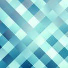 Cube Shape,Repetition,Pattern,Backgrounds,Igniting,White,Metal,Metallic,Triangle,Square Shape,Elegance,Retro Revival,Tile,In A Row,Geometry,Abstract,Banner,Colors,Checked,Art,Art Product,Wallpaper,Single Line,Seamless,Close-up,Bright,Blue,Creativity,Grid,squared,Internet,Backdrop,1940-1980 Retro-Styled Imagery,Brightly Lit,Modern,Ice,Square,Color Image,Pixelated,Mosaic,Triangle,Shiny,Rectangle,Collection,Geometric Shape,Photographic Effects,Light - Natural Phenomenon,Shape,Tiled Floor,Ilustration,Sparse,Fashion,Wallpaper Pattern,Striped,Computer Graphic,Textured Effect,Vibrant Color,Style,Textured,Old-fashioned,Decoration,Design,Pyramid Shape,Design Element,Digitally Generated Image