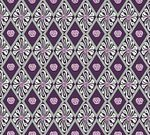 Symbol,Turkish Culture,Flower,Purple,Silk,Textile,Futuristic,Repetition,Flowing,Grid,Indian Culture,Victorian Style,Brocade,Style,Abstract,Wallpaper Pattern,Curled Up,Geometric Shape,Duvet,Diamond Shaped,Decoration,Swirl,French Culture,Backdrop,Rococo Style,Elegance,Gray,Fan,Backgrounds,Art,Lily,Tile,Cotton,Old-fashioned,Decor,Retro Revival,Seamless,Vector,Textured,Pattern,East Asian Culture,Floral Pattern,Flourish