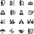 Symbol,Computer Icon,Occupation,Icon Set,Presentation,Conference Call,Conference,Conference,Business,People,Manager,Human Resources,Training Class,Recruitment,Leadership,Insurance,Organization,Jigsaw Piece,Interview,Meeting,Office Interior,institution,Chart,Office Building,Clock,Wages,Time,Umbrella,Contract,Success,Teamwork,Jigsaw Puzzle,Making Money,Team,Organized Group,Handshake,Ilustration,Arrangement,Communication,Archives,Corporate Hierarchy,indent,Agreement,Strategy,Inspiration,Businessman,Career Planning,Group Of People,Vector,Ideas,headhunting