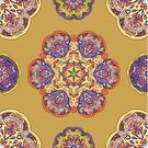 Star Pattern,Pattern,Intricacy,Yellow,Decoration,Orange Color,Foliate Pattern,Brown,Cream Coloured,Nature,Branch,Beautiful,Natural Pattern,Ilustration,Scroll Shape,Swirl,Mottled,Khaki,Style,Floral Pattern,Autumn,Vector,Flourish,Backgrounds,Elegance,Purple,Art,Color Image,Abstract,Ornate,Green Color,Colors,Pencil Drawing,Seamless,Wallpaper Pattern,imagery,Leaf,Flower,Design
