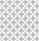 French Culture,Textured,Pattern,Repetition,Floral Pattern,Swirl,Flower,Single Line,Diamond Shaped,Flowing,Retro Revival,Vector,Geometric Shape,Symbol,Wallpaper Pattern,Abstract,Style,Black Color,White,Continuity,Gray,Lily,Tile,Curled Up,Decor,Flourish,Backgrounds,Victorian Style,Decoration,Grid,Elegance,Rococo Style,Seamless
