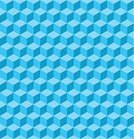 Pattern,Diamond Shaped,Geometric Shape,Square,Vector,Seamless,Cube Shape,Textured Effect,Design Element,Part Of,Wallpaper,Backgrounds,Computer Graphic,Wallpaper Pattern,Creativity,Shape,Blue,Ilustration,1940-1980 Retro-Styled Imagery,Decoration,Decor,Backdrop,Retro Revival,Mosaic,Abstract,Textured,Tile
