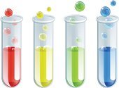 Test Tube,Beaker,Laboratory,Chemistry Class,Flask,Chemistry,Science,Tube,Laboratory Glassware,Red,Blue,Glass - Material,Medicine,Research,Multi Colored,Cartoon,Color Image,Bubble,Ilustration,Medical Test,Vector,Cylinder,Computer Graphic,Green Color,Yellow,Colors,Rainbow,Symbol,Transparent,Solution,Liquid,Scientific Experiment,Chemical,Computer Icon,Drawing - Art Product