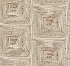 Pattern,Maze,Square Shape,Single Line,Indigenous Culture,Seamless,Straight,Rectangle,In A Row,Backgrounds,Curve,Textile,Design,Abstract,Tracery,Ornate,Painted Image,Spiral,Backdrop,Grunge,Vector,Computer Graphic,Antique,Curly Howard,Swirl,Decoration,Modern,Thin,template,Arabic Style,Pencil Drawing,Drawing - Art Product,Art,East Asian Culture,Symbol,Ilustration,Old-fashioned,1940-1980 Retro-Styled Imagery,East Asia,Fashion,Art Product,Nature,Outline,Spotted,Intricacy,Old,Lace - Textile,Print,Curly Hair