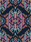 Pattern,Textile,Wild West,Symbol,Aztec,Rug,Latin American Culture,Seamless,Block,Geometric Shape,Embroidery,Print,Mirrored Pattern,Mexico,Ornate,National Landmark,Old-fashioned,Canvas,Simplicity,Shape,Flower,Symmetry,Folk Music,Ethnic,Illustrations And Vector Art,Cultures,Decoration,Wallpaper Pattern,Decor,Design Element,American Culture,Stitch,Crisscross,Homemade,Retro Revival,Vector,Textured Effect,Vector Backgrounds,Ethnicity,Backgrounds,Cross Shape,Black Color,Entertainment,Craft,Sewing
