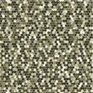 Camouflage Clothing,Camouflage,Pattern,Connect the Dots,Digitally Generated Image,Spotted,Illusion,Crowded,Backgrounds,Seamless,Halftone Pattern,Old-fashioned,Green Color,Full Frame,Fabric Swatch,Technology Abstract,Clip Art,Circle,Textured Effect,Grunge,Vector Ornaments,Beige,Frame,Placard,Computer Graphic,Repetition,No People,Square Shape,Banner,Multi Colored,Canvas,Vector Backgrounds,Olive Green,1940-1980 Retro-Styled Imagery,Retro Revival,Design,Wallpaper Pattern,Abstract,Textured,Vector,Design Element
