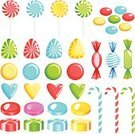 swirly,Lollipop,Candy,Multi Colored,Computer Graphic,Snack,Dessert,Stick - Plant Part,Refreshment,Flavored Ice,Freshness,editable,yummy,Halloween,Shiny,Collection,Scale,Toffee,Christmas,Red,Birthday,Food,Sugar Candy,Love,Merchandise,Single Object,Gourmet,Dieting,Vector,Ilustration