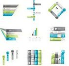 Timeline,Data,Infographic,Large,Vector,Symbol,Ilustration,Computer Graphic,Plan,Chart,Brochure,Three Objects,Blue,Four Objects,infomation,Document,Set,Collection,Origami,Freshness,People,Green Color,Graph,Abstract,Business,Population Explosion,template,Sign,Typescript,Internet