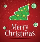 Christmas,Backgrounds,Abstract,Illustration,New Year,No People,Vector