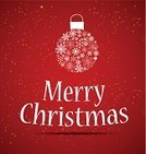 Christmas,Backgrounds,Beauty,Abstract,Illustration,New Year,No People,Vector
