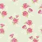 Single Flower,Flower,Floral Pattern,Blossom,Scrapbook,Fashion,Tracery,Retro Revival,Flourish,Scrapbooking,Design Element,Design,Flower Bed,Backgrounds,Wedding,shabby chic,Wallpaper Pattern,Blossoming,Decoration,Pattern,Eternity,Textile,Old-fashioned,Old,Repetition