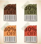 Old-fashioned,Sale,Luggage Tag,Commercial Sign,Paper,Part Of,Retro Revival,Merchandise,Vector,Low,Stock Market,Market,Special,Price,Announcement Message,Design,Newspaper,Marketing,Letter,Retail,Reduction,Giving,Wealth,Torn,Buying,Shopping,Label,Message,Business,Season,Promotion,Collection,Flyer,Internet,Symbol,Document,Typescript