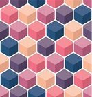 Mobile Phone,Pattern,Cards,Square,Backgrounds,Sparse,Geometric Shape,Cube Shape,Banner,Backdrop,Pink Color,Volume,Grid,Textile,fabric texture,Decoration,Grange Background,seamlessly,Scrapbooking,Small,Vector,Print,Fashion,Design,Connection,Continuity,Repetition,Purple,Blue,Decor,Modern,Computer Graphic,Mosaic,Seamless,Periodic,parallelepiped,Abstract,Ornate,Textile Industry,Textured Effect