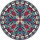 Geometric Shape,Spirituality,Mandala,Pattern,Circle,Tibetan Culture,Design,Kaleidoscope,Buddhism,Single Line,Religion,Art,Arabic Style,Tattoo,Mexican Culture,Decoration,Aztec,Design Element,Mosaic,Indigenous Culture,Backgrounds,East Asian Culture,Computer Graphic,Indian Culture,Floral Pattern,Napkin,Isolated,Celebration,Meditating,Ancient,East Asia,Abstract,Flower,Ethnic,Zen-like,Curve,1940-1980 Retro-Styled Imagery,Traditional Dancing,Ilustration,Lace - Textile,Textile,Obsolete,Old-fashioned,Vector,Ornate,Illuminated,Multi Colored