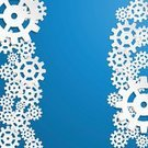 Circle,Paper,Industry,Technology,Backgrounds,Machine Part,Abstract,Engineering,Gear,Vector