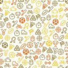 Sport,Backgrounds,Seamless,Computer Icon,Symbol,Football,Pool Game,Pattern,Soccer,Baseballs,Drawing - Art Product,Baseball - Sport,American Football - Sport,Pool Ball,Bicycle,Tennis,Black And White,Racing Bicycle,Badminton,Podium,Bowling,Basketball - Sport,Sports Race,Tennis Ball,Golf,Icon Set,Basketball,Vector,Soccer Ball,Ball,Pedestal,Ice Hockey,Cycle,Rugby,Ice Skate,Flag,Timer,Rod,Trophy,Stopwatch,Competition,Archery,Medal,ISTEXT2012