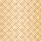 Waffle,Waffled,Cake,Backgrounds,Wafer,Brown,Dessert,Pattern,Cookie,Food,Abstract,Close-up,Empty,Biscuit,Backdrop,Sweet Food,Vector,No People,Copy Space,Textured,Ilustration