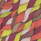 Backgrounds,Pattern,Seamless,Color Image,Doodle,Ilustration,Abstract,Vector