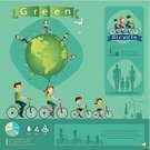 Vehicle Part,Cycling,Bicycle,Transportation,Sport,Infographic,Child,Vector,Ilustration,Part Of,Healthy Lifestyle,Symbol,Multi Colored,Speed,Relaxation,Set,Wheel,Pattern,Environment,Amusement Park Ride,Internet,Globe - Man Made Object,Mountain,Activity,Men,Extreme Sports,Design Professional,Chart,Land Vehicle,Women,Art,Design,World Map,Fun,Computer Graphic,Bicycle Pedal