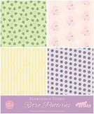 Lavender Coloured,Pattern,Yellow,Pink Color,Backgrounds,Repetition,Green Color,Berry Fruit,Old-fashioned,Seamless,Graphic Print,Decor,Decoration,Ornate,Leaf,Colors,Woodcut,Wallpaper,Flower,seamlessly,Wallpaper Pattern,Flourish,Fruit,Striped,Vector,Floral Pattern,Pastel Colored,Retro Revival,Foliate Pattern,Ilustration