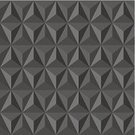 Pattern,Diamond Shaped,Cool,Geometric Shape,Hipster,Gray,Silver Colored,Backgrounds,seamless pattern,Design,Modern,Old,Wallpaper Pattern,Black Color,Textile,Ornate,Funky,Retro Revival,Backdrop,Elegance,Fashion,Dark,Ilustration,Rhombus,Abstract,Computer Graphic,Style,Decoration,Seamless,Composition,Old-fashioned,Shape,Colors,Patchwork,Fashionable,Creativity,Simplicity,Repetition,Tile,Mosaic,Triangle,Exoticism