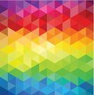 Pattern,Triangle,Backgrounds,Abstract,Seamless,Backdrop,Cool,Mosaic,Geometric Shape,Rhombus,Vibrant Color,Design,Shape,Fashion,Bright,Sharp,Pink Color,Red,Repetition,Patchwork,Textile,Ornate,Computer Graphic,Tile,Old,Composition,Elegance,Ilustration,Wallpaper Pattern,Style,Yellow,Diamond Shaped,Fashionable,Funky,Modern,Photographic Effects,Multi Colored,Retro Revival,Decoration,Creativity,Old-fashioned,seamless pattern