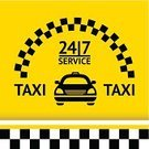 Taxi,Yellow Taxi,New York City,Vector,Taxi Sign,Symbol,Street,Road,Private Sign,Silhouette,Black Cab,Car,Public Transportation,Badge,Label,Driver,Computer Icon,American Culture,Insignia,Checked,Tourism,Business,Urban Scene,Traffic,Sign,Travel,Transportation,Mode of Transport,Passenger,Placard,Interface Icons,Land Vehicle,Business Travel,Service