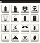 Fly,Can,Aerosol Can,Symbol,Volkswagen,Computer Icon,Silhouette,Dragonfly,Tin,Canned Food,Food,Beer - Alcohol,Insect,Cockroach,Moth,Ant,Spider,Vector,Garbage,Lid,Car,Beetle,Bucket,Sign,Icon Set,Aluminum,Storage Tank,Paper,Basket,Internet,Garbage Can,Container,Parasitic,Mini Van,Animal,Back Lit,Print,Wing,Keypad,Push Button,Link,Paint,Connection,Design,Food And Drink,Garbage Dump,Illustrations And Vector Art