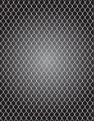 Fence,Metal,Wire Mesh,Cage,Backgrounds,Chain,Steel,Safety,Prison,Pattern,Security,Netting,Aluminum,Construction Industry,Shape,Metal Grate,Vector,Metallic,Keep,Ilustration,Enclosure,Link,Silver Colored,Ornate,Industry,Boundary,Design Element,D.J. White,Design,Wire,Square,Shiny,Protection,Connection,Danger,Iron - Metal,Frame
