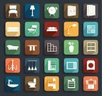 Appliance,Symbol,Furniture,Infographic,Icon Set,Domestic Room,Architecture,Bookshelf,Sparse,Internet,Equipment,Desk,Armchair,Decor,Idea Concept,Bed,Vase Of Flowers,Multi Colored,Business,Decoration,Sign,Collection,Closet,Table,Sofa,Shelf,Electric Lamp,Vector,Menu,Frame,Ornate,Group of Objects,border frame