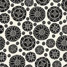 Black And White,Circle,Pattern,Vector,Seamless,Effortless,Repetition,Striped,Art,Twisted,Summer,Part Of,Sparse,Doodle,Backdrop,Brochure,Box - Container,Shiny,Computer Graphic,Mosaic,Textured,Curve,Friendship,Textile,Asian Ethnicity,Built Structure,Elegance,Painted Image,Design Element,New Business,Fashion,Floral Pattern,Single Flower,Editor,Christmas Ornament,Business,Flower,Cartoon,Decoration,Greeting Card,Covering,Design,Geometric Shape,Modern,Organization,Abstract,Swirl,Book Cover,Humor,Plan,Multi Colored,East Asian Culture,Oriental,Decor,Tracery,Style,Ilustration,Package