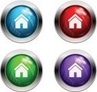 House,Symbol,Home Interior,Computer Icon,Web Page,Green Color,Circle,Backgrounds,Keypad,Computer Graphic,Pushing,Colors,Color Image,Bright,Shape,Curve,Design,Pattern,Isolated,Shiny,Interface Icons,Sign,Collection,Business,Metal,Abstract,Mansion,Brightly Lit,Vibrant Color,Candid,www,Multi Colored,Aluminum,Blue,White,Computer,Vector,Design Element,Set,Modern,Ilustration,Internet,Sale,Reflection,Homepage