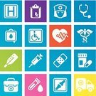 Healthcare And Medicine,Computer Icon,Symbol,Medical Exam,Icon Set,Rx,Medical Injection,Medicine,Vector,Blood Bag,Interface Icons,Stethoscope,Syringe,X-ray,Medical Record,Nurse,Pulse Trace,Blood Donation,Multi Colored,Wheelchair,Medical Chart,Heartbeat,Caduceus,Ambulance,Ilustration,Physical Impairment,Plasma,Test Tube,Pill,Design Element,Emergency Medicine,Vitamin Pill,Car,Listening to Heartbeat,Adhesive Bandage,Blood,Hospital,Disabled Sign,Medical Symbol,Disabled,Female Nurse,Capsule,Drop,Healthy Lifestyle,Thermometer,X-ray Image,Heart Shape