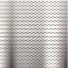 Perforated,Metallic Background,Eps10,EPS 10,Metal,Backgrounds,Textured,Metallic,Ilustration,Abstract,Vector