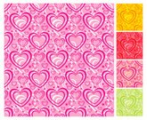 Valentine's Day - Holiday,Heart Shape,Pattern,Day,Frame,Backgrounds,Pink Color,Love,template,Green Color,Art,Symbol,Spiral,Orange Color,Merchandise,Vector,Growth,Painting,Yellow,Beauty,Color Image,Scroll,imagery,Ornate,Concepts,Decor,Vector Backgrounds,Silhouette,Illustrations And Vector Art,Cartouche,Christmas Decoration,rosy,Elegance,Shape,Design,Image,Ilustration,Scroll,Circle,Curve,Single Object,Decoration,Style,Abstract,Red