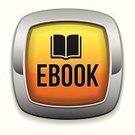 E-reader,Book,Sign,Reading,Computer Icon,Yellow,Badge,Library,Message,Design,Audiobook,Elettronic,pdf,Handwriting,Document,Single Word,The Media,Computer,Internet,Edition,Vector,Bookmark,Typescript,Buy,Metallic,Witness