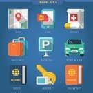 Flat,Computer Icon,Car,Hotel,Infographic,Travel,Tourism,Design,Medicine,Luggage,Passport,UI,Parking Sign,Book,Set,Map,Transportation,SIM Card,Vector,Currency,Vacations,Suitcase,Ilustration,Label,Summer,Telephone,Bag,Food,Sign,Distance Marker,Mobile Phone,Land Vehicle,medcine,Travel Destinations,Key,rent,Exploration,Shadow,Domestic Room,Airplane,Blue