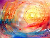 Artist,Watercolor Paints,Watercolor Painting,Expressionism,Blue,Abstract,Wallpaper,Painter,Paper,Painted Image,Paintings,Backgrounds,Description,Sunlight,Ilustration,Book Cover,Hobbies,Paint,Multi Colored,abloom,Red,Drawing - Art Product,Sun,Residential District,Impressionism,Mixing,Imitation,Art,Facial Expression,Creativity,Artist's Canvas,Yellow,Education,Elegance,Style,Textured,Sketch,Design,Imagination,Drawing - Activity,Space,Horizontal,Factory,Fashion,Backdrop,Craft,Exhibition,Colors