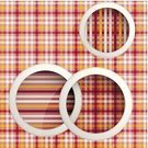 Textile,Colors,Pattern,Surface Level,Shadow,Image,White,Circle,Textured,Vector,Single Object,Ilustration,Backgrounds,Abstract,Single Line