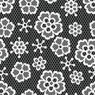 Old-fashioned,Retro Revival,Rose - Flower,Backdrop,Wedding,handwork,Lace - Textile,womanly,Design,Leaf,Textured Effect,Scrapbook,Embroidery,Clothing,Fringe,Material,Old,Striped,Paper,Banner,Vector,Pattern,Fashion,Seamless,White,Plant,fancywork,Lingerie,Dress,Flower,Black And White,Married,Branch,lacework,Wrapping Paper,Glamour,Black Color,Textile,Backgrounds,Human Cell,seamless pattern,Computer Graphic,Wallpaper Pattern,Grid