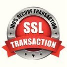 ssl,Certificate,Internet,Vaulted Door,Network Server,Sign,Heavy Metal,Computer Graphic,Computer Icon,Seal - Singer,Security,Vector,Safety - American Football Player,Open Sign,Confidential,Marketing,Cay,browser,Design,Badge,Metallic,Backgrounds,Computer Network,Business,Security Staff,Label,Customer