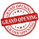 Opening Ceremony,Restaurant,Opening,Coming Soon Sign,Sale,Rubber,Sign,Rubber Stamp,Open Sign,coming soon,Open,Dirty,Classic,Open For Business Sign,Retail,Huge Sale,Commercial Sign,Grunge,Celebration,Marketing,Retro Revival,Fully Unbuttoned,Red,Simplicity,Majestic,Now Open Sign,Curve,Accessibility,Circle,Distressed,Business,Old-fashioned,Damaged,Store