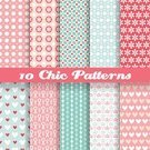 Backgrounds,Baby,Pattern,Heart Shape,Elegance,Polka Dot,Frame,Textured Effect,Messy,Colors,Cute,Scrapbook,Pink Color,Spotted,Textured,Valentine Card,Retro Revival,Birthday,Striped,Femininity,Old-fashioned,Rose - Flower,Vector,Love,Paper,Seamless,Greeting Card,Wallpaper Pattern,Invitation,Flower,Floral Pattern,Set,1940-1980 Retro-Styled Imagery,Color Image,Part Of,Track,Blue,Fashion,Design Element,Textile,Beautiful,Abstract,Print,Circle,Fabric Swatch,Romance,Style,scrap-booking,Design,Buying,Swatch