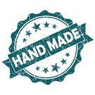 Craft,Homemade,Rubber Stamp,Business,Label,Abstract,Security,Market,Quality Control,Colors,Scar,Design,Sign,Stock Market,Tag,Mail,Old,Candid,Retro Revival,Individuality,Human Hand,Printout,Color Image,Store,Workshop,Shape,Nature,Special,Part Of,Sale,Grunge,Backgrounds,Design Element,Ilustration,Track,Making,Badge,Certificate,Symbol,Computer Icon,Curve,Dirty,Turquoise,Circle,Elegance,Old-fashioned,certificated,Seal - Stamp,Image,New,Damaged,Blue,Print,Single Word,Rubber,warranty,Green Color,Isolated,Obsolete
