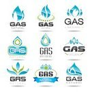 Natural Gas,Symbol,Computer Icon,Gasoline,Flame,Fuel and Power Generation,Refinery,Fossil Fuel,Gas Pipe,Methane,Fire - Natural Phenomenon,Equipment,Burning,Sign,Technology,butane,Oil Industry,Blue,Pipeline,Factory,Chemical Plant,flammable,Vector,Appliance,Inferno
