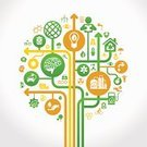 Environment,Tree,Infographic,Nature,Pollution,Energy,Connection,Symbol,Solar Power Station,Globe - Man Made Object,Sun,Sign,Factory,Vector,Environmentalist,Environmental Conservation,Home Interior,Backgrounds,Human Hand,Human Brain,Car,Design,Business,Recycling,Water,Built Structure,Building Exterior,Choice,Ideas,Concepts,Green Color,Abstract,Multi-generation Family,Flower,Fossil Fuel,template,Wind,Ornate,Turbine,Light Bulb,People,Modern,Shape,Leaf,Llustrations,Panel,Earth,Drop