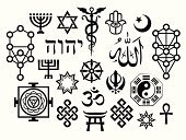 Symbol,Globe - Man Made Object,Computer Icon,Sphere,Islam,Cultures,Religion,Menorah,Rubber Stamp,Postage Stamp,Christmas Ornament,Christmas Decoration,Spirituality,samsara,allah,Om Symbol,Internet,hexagram,yahweh,Ancient,The Past,Sign,esoterica,template,Bahai,Crescent,Curve,Indigenous Culture,Web Page,Group of Objects,Decoration,Omniscience,Searching,Sikhism,Famous Place,Sacral,Construction Site,East Asian Culture,Document,God,yin-yan,essential,Sefiroth,Human Eye,Shinto,Chart,Mandala,Circle,Triangle,God