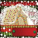 Homemade,Christmas Decoration,Celebration,Ornate,Congratulating,Vector,Fashion,Napkin,Christmas,Home Interior,Gift,Craft,Christmas Card,Snowflake,Space,Decoration,Bakery,Sweater,Textile,Wool,Postcard,Label,Decorating,Humor,Decor